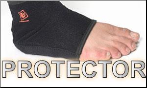 Protektoren